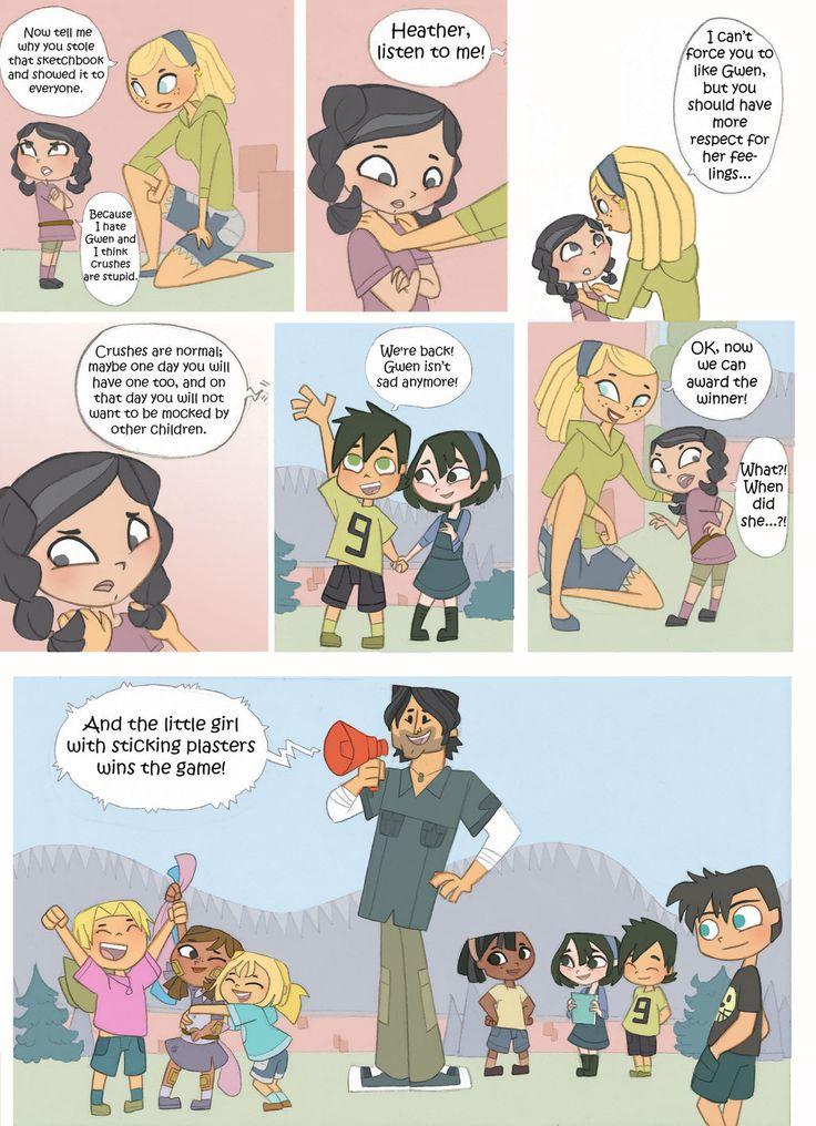 Total+drama+kids+comic+pag+12+by+kikaigaku.deviantart.com+on+@deviantART