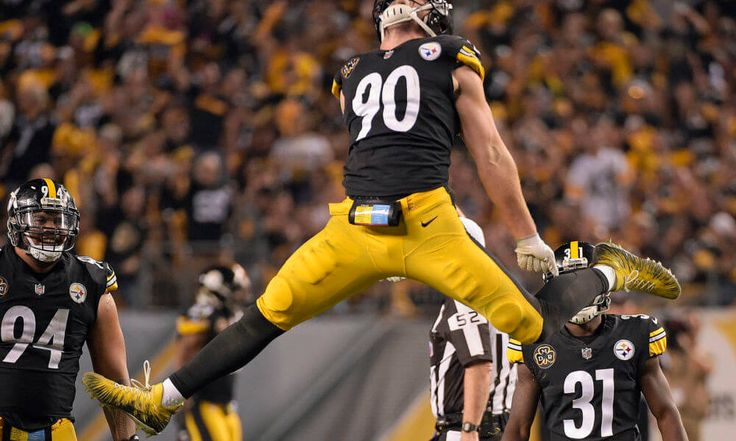 5 best rookie performances from NFL Week 7 = A sore ankle kept Jacksonville Jaguars running back Leonard Fournette off the field this past weekend, and quarterback Deshaun Watson and the Houston Texans were.....