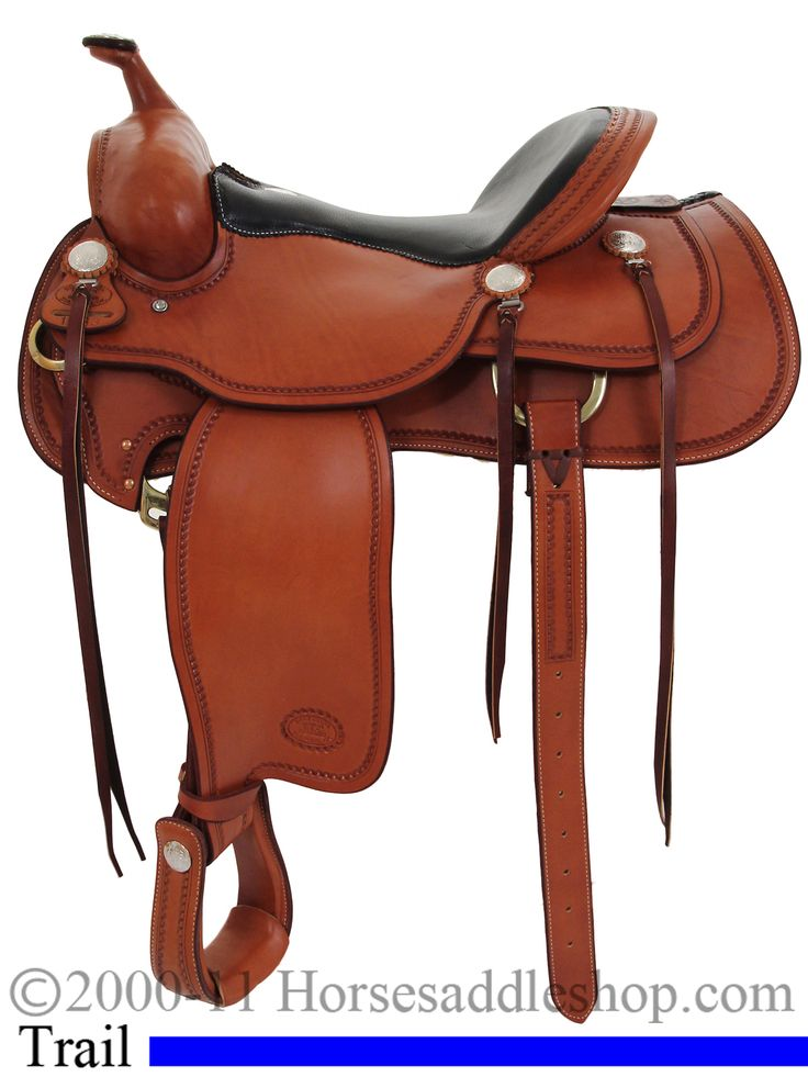 I bought this exact saddle brand new but when i sat in it on my horse it wasnt comfortable... So it took it back.  Love the barbwire tooling!!    western saddles | Billy Cook Saddles | Billy Cook Saddles for Sale