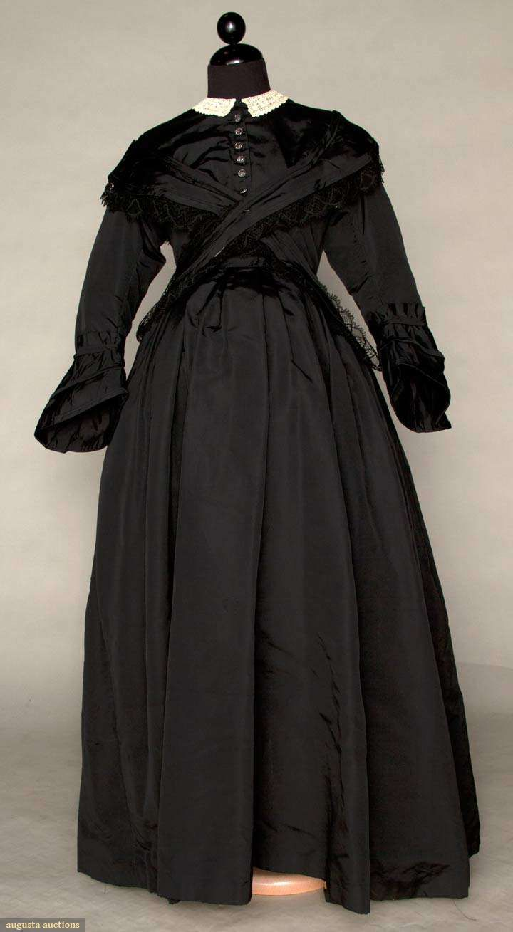 1000+ images about Mourning Attire on Pinterest | Jets Museums and Victorian