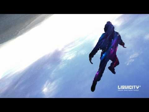 Flash Cartel - Elevate (Three20 Remix)