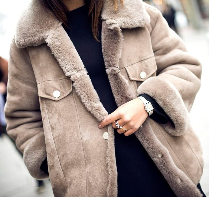 Find More at => http://feedproxy.google.com/~r/amazingoutfits/~3/WnV4RdqKTok/AmazingOutfits.page