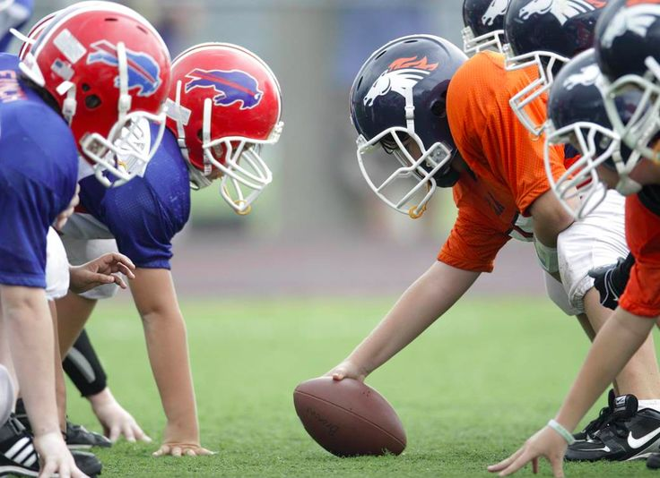 Study finds football concussions drop after WIAA practice changes, could help other sports - http://www.orthospinenews.com/study-finds-football-concussions-drop-after-wiaa-practice-changes-could-help-other-sports/