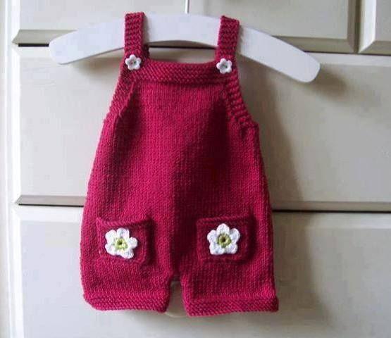 47 besten ecerella Bilder auf Pinterest   Baby stricken, Kleinkinder ...