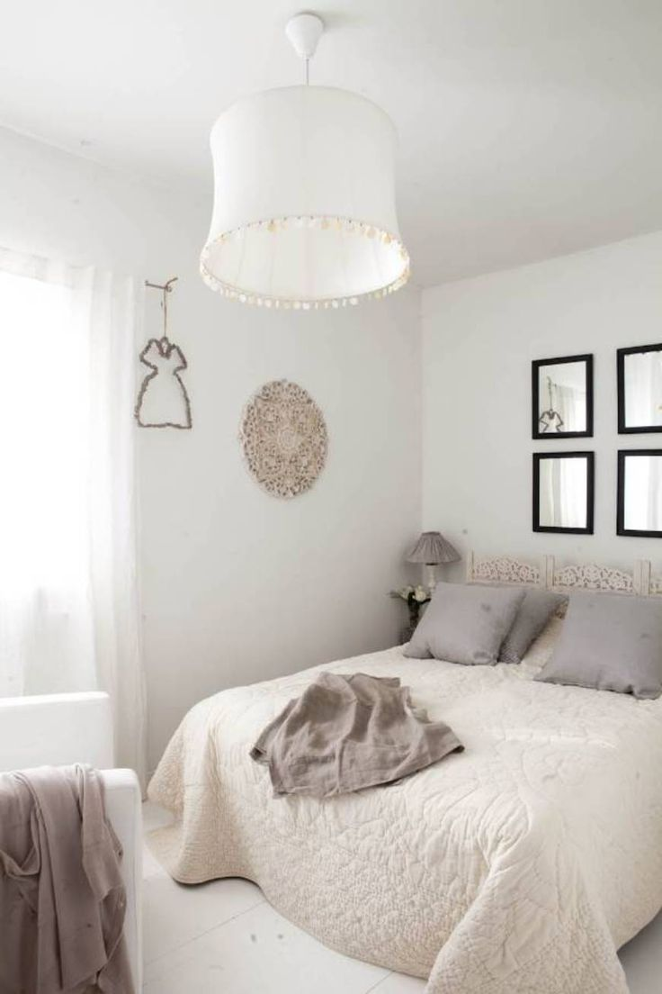 Best 25+ Mirror over bed ideas on Pinterest | Modern master bedroom, Wooden  wall bedroom and Master bedroom chandelier