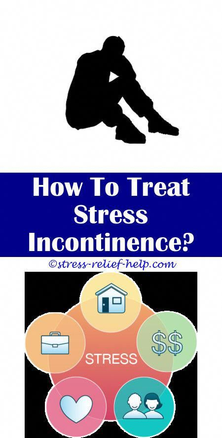 Cubix stress relief.10 natural stress relief tips.Best ...