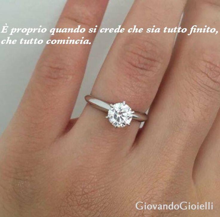 Promessa.
