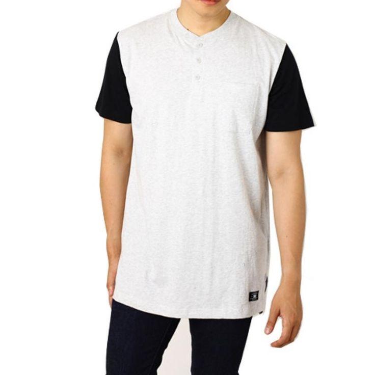 Edberth Shop T-Shirt Pria - White - Int:XL