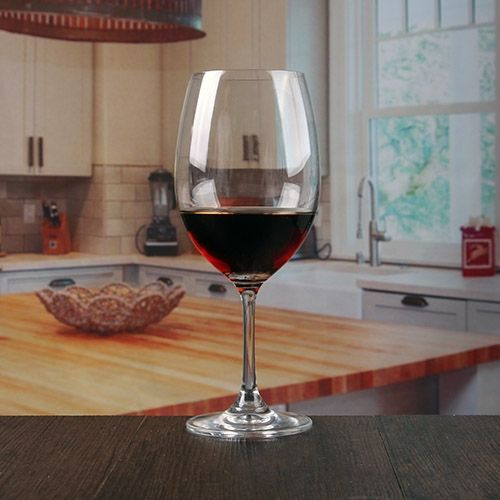 China wine glass factory 620ml pyrex short stem large wine glass exporters,China wine glass factory 620ml short stem large wine glass exporters,Buy 620ml short stem wine glass,Find china wine glass factory,short stem wine glass suppliers,pyrex wine glass manufacturer,large wine glass exporters at http://www.glassware-suppliers.com,we have 15 years experience on customizing glassware.