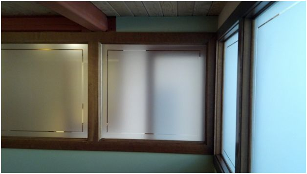 TRANSFORMING YOUR HOME AESTHETICS WITH WINDOW FILMS http://www.urbanhomez.com/decors/glass,_doors_and_windows Home Painters services in Delhi-ncr http://www.urbanhomez.com/home-solutions/home-painting-services/delhi-ncr HOUSE PAINTING SERVICES–3BHK SMALL-REPAINT–ASIAN PAINTS ACRYLIC DISTEMPER-DELHI-NCR http://www.urbanhomez.com/home-solution/home-painting-services/house-painting-services%E2%80%933bhk-small-new-paint%E2%80%93acrylic-distemper-delhi-ncr Ideas for your Home at…