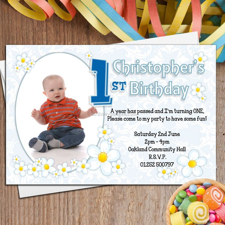 239 best invitations templates by finestpartyinvitations images shutterfly birthday invitations free check more at httpfinestpartyinvitations filmwisefo