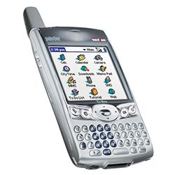Sell My Palm Treo 600 Compare prices for your Palm Treo 600 from UK's top mobile buyers! We do all the hard work and guarantee to get the Best Value and Most Cash for your New, Used or Faulty/Damaged Palm Treo 600.