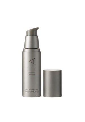Vivid Foundation es un maquillaje líquido natural elaborado con ingredientes botánico que hidrata, calma, revitaliza y aporta color de forma duradera y eficaz. Indicado para todo tipo de pieles. Textura ligera