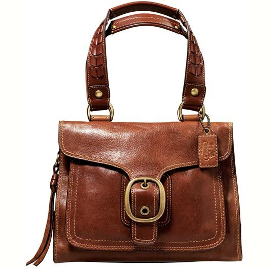 Offer #Coach #Bags The Best You