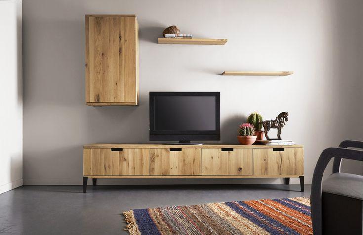 скандинавская мебель - Поиск в Google