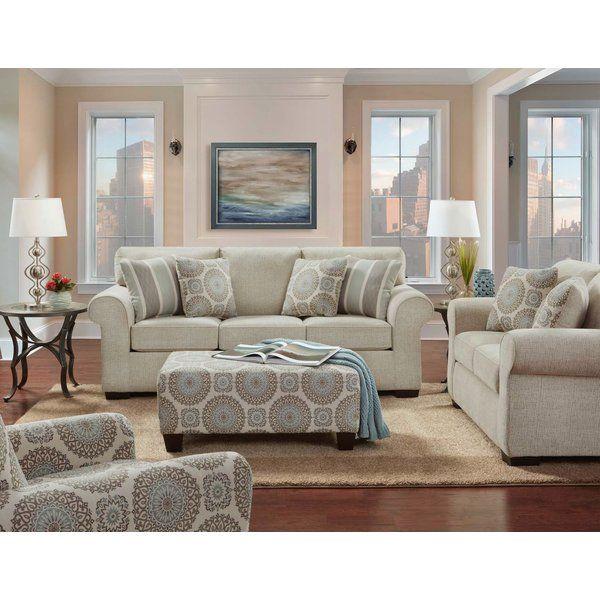 Nannie 2 Piece Living Room Set Cheap Living Room Sets 3 Piece