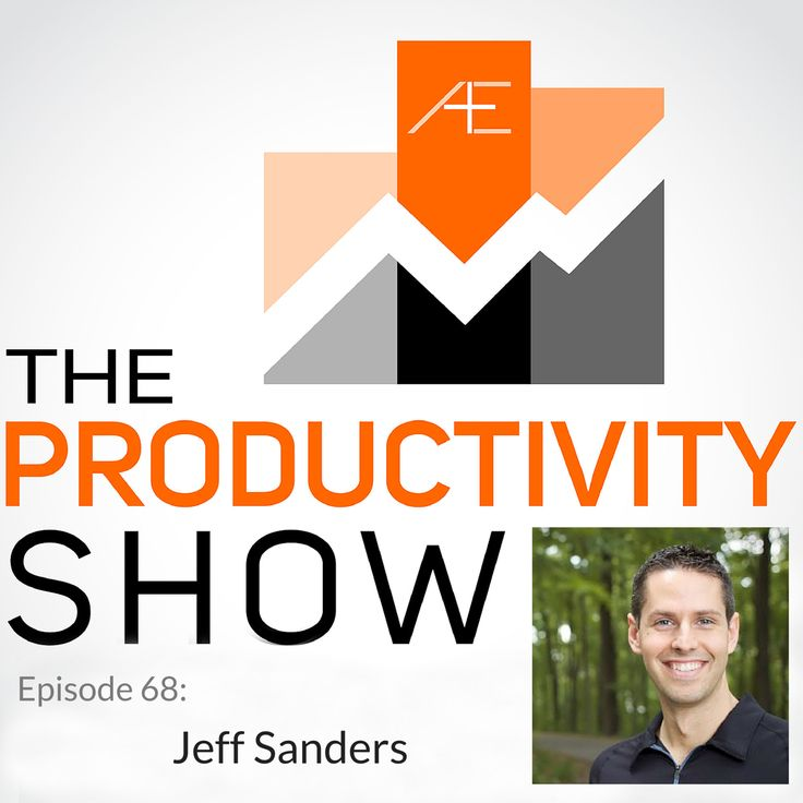 Jeff Sanders chats with Zack about his new book, the 5am Miracle, and how getting up earlier changed his life. He talks about the phases of productivity, including planning, executing, and reviewing. Listen in to reframe how you look at your life and see how his book and podcast can help you.