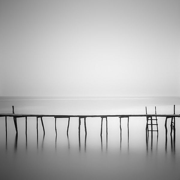 images of minimalism   MiniM Photography by Hengki Koentjoro