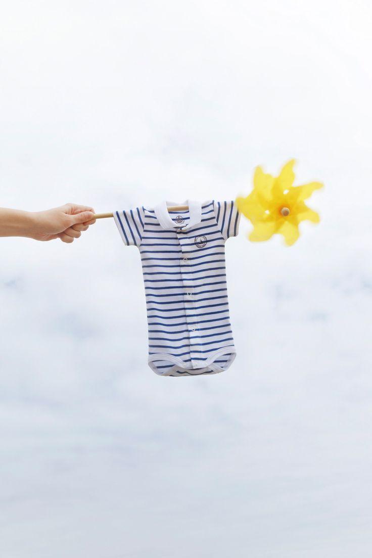 Spring/summer 2015 lookbook - http://www.petit-bateau.fr/?CMP=SOC_11732SOU=TYP=SOCKW=pinterest #petitbateau #baby #fashion