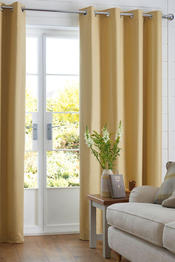 Buy Cotton Rich Textured Stripe Bed Set