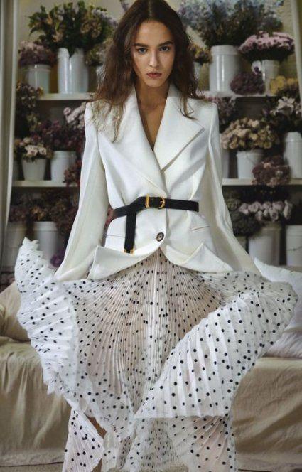 Womens fashion skirts blazers 34 ideas for 2019