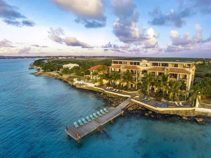Book Bellafonte Luxury Oceanfront Hotel, Bonaire on TripAdvisor: See 248 traveler reviews, 353 candid photos, and great deals for Bellafonte Luxury Oceanfront Hotel, ranked #2 of 22 hotels in Bonaire and rated 5 of 5 at TripAdvisor.