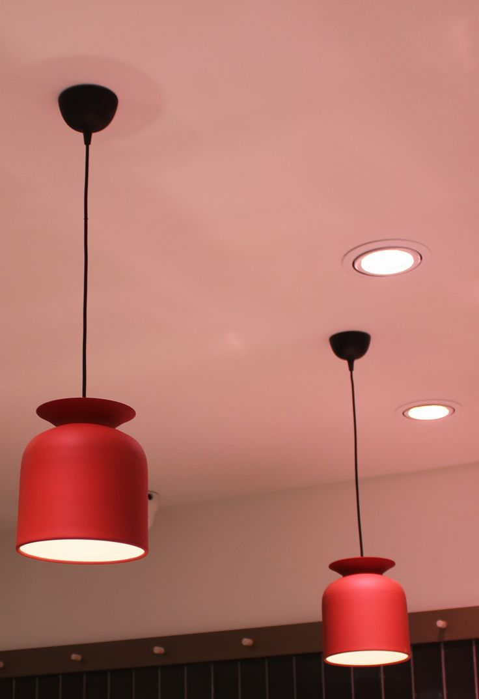 Irish, Business, Lighting, Irish People, Light Fixtures, Lightroom,  Ireland, Irish Language, Lights