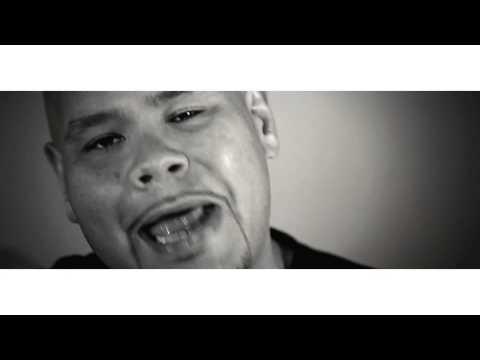 MUSIC VIDEO: Fat Joe – 'Angels Say 2′