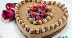 Tarta mousse de chocolate con brownie Thermomix, tarta de brownie y chocolate thermomix, brownie con thermomix, tarta de brownie con thermomix,