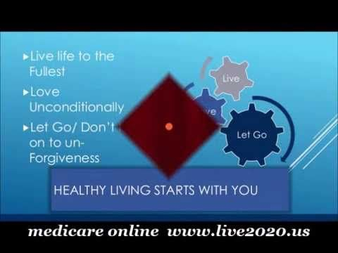Is it possible? Research Results: we can live healthy and happy 100+.if we eat healthy  http://9nl.pw/vlkr Video part 1  Watch weekly a new episode on www.live2020.u