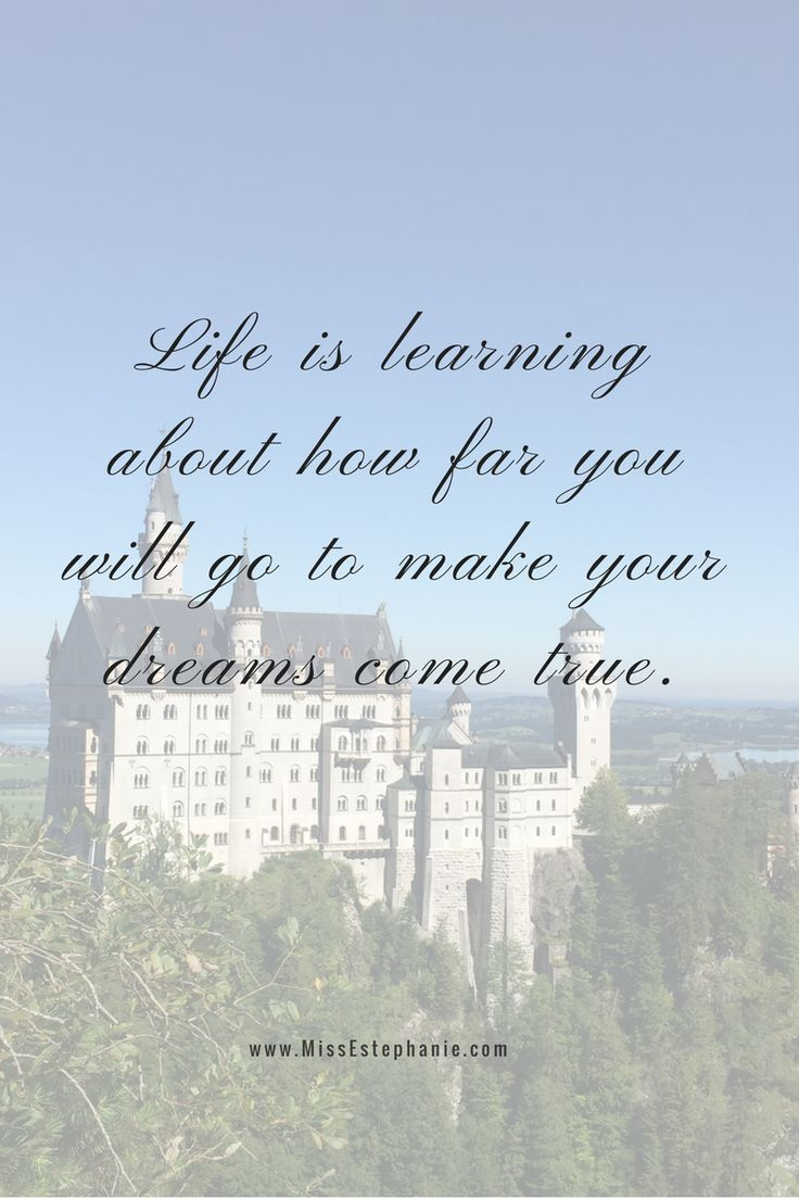 Original inspirational quotes written by me! Come and get inspired.
