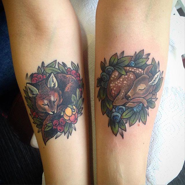 best 25 fawn tattoo ideas on pinterest deer drawing baby deer tattoo and deer art. Black Bedroom Furniture Sets. Home Design Ideas