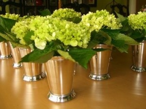 Kentucky Derby Centerpieces | Add a Touch of Derby! | Lexington, KY Wedding Planner and Event ...
