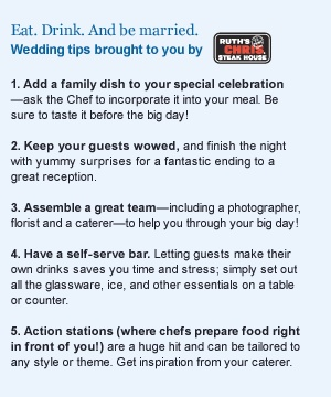 12 best Tips etc images on Pinterest Cost of wedding Dream