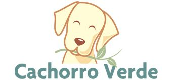 Cachorro Verde is a website for homemade dog food recipes, tips, ideas, etc. (in Portuguese)
