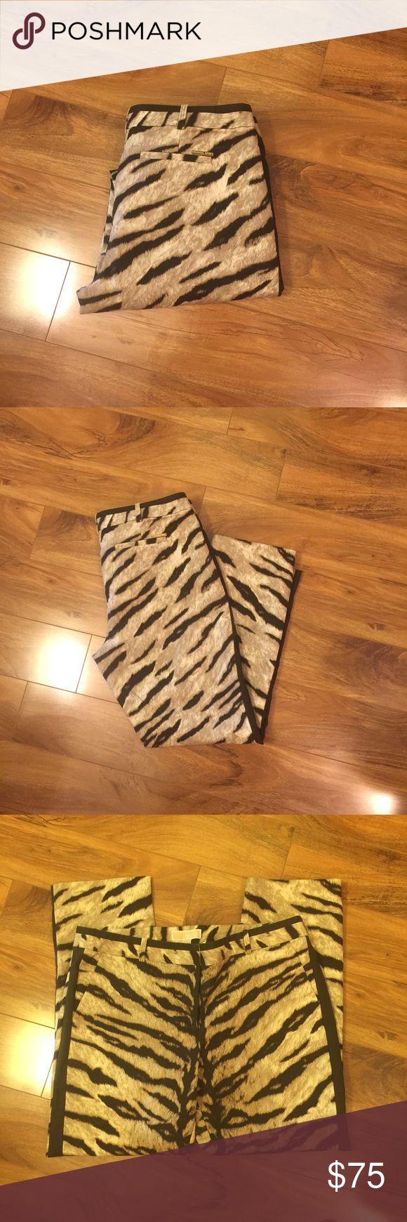 best 25 tiger print dress ideas on pinterest tiger print