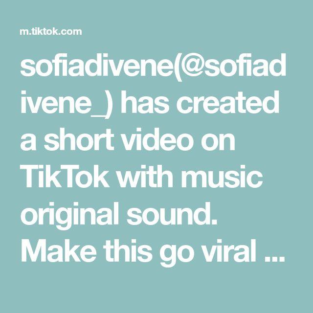Sofiadivene Sofiadivene Has Created A Short Video On Tiktok With Music Original Sound Make This Go Viral So X Happy 92nd Birthday Music Christina Aguilera