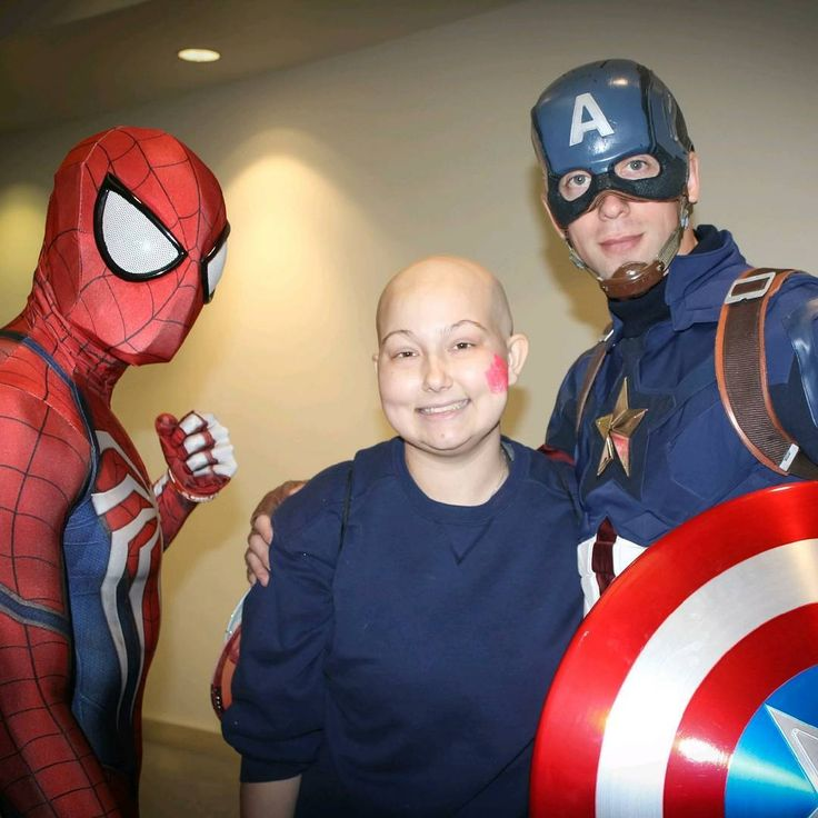 I was honored to join @heartofaheroinc and @avengerscosplay for the Halloween bash at @sutterhealth in Sacramento! It was so awesome to play games and walk around visiting with the kids. Just to be able to help them escape and enjoy this holiday for a while is such a blessing. Special shoutout to the crew @rickymena @ladydeadpoolpwnz and Bill.  #firstresponders #heroes #kids #forthekids #hope #smiles #family #strong #united #holiday #Halloween #heart #superheroes #captainamerica #avengers…