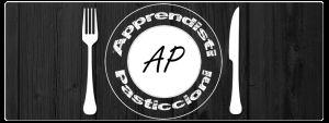 su @Tibereide parliamo degli @ApPasticcioni  :D http://www.tibereide.info/2015/03/17/di-pasticci-e-pasticcioni/ (e vale la pena conoscerli tutti ! )