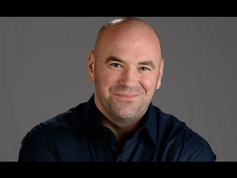 DANA WHITE DISCUSSES RONDA ROUSEY'S CAREER, SONNEN VS. ORTIZ, YOEL ROMERO, NICK DIAZ, MASVIDAL NEXT FIGHT AND MUCH MORE ON THE UFC UNFILTERED PODCAST | REAL COMBAT MEDIA