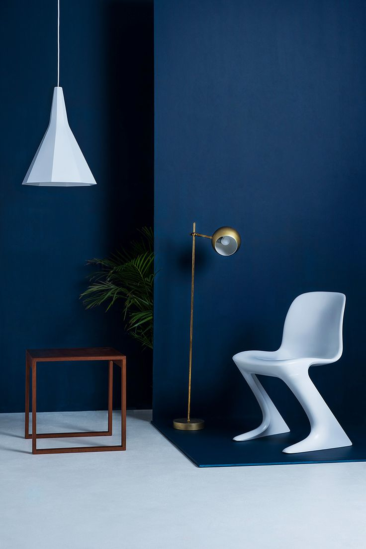 Photo: Kasia Białoń   Furniture: Sylwia Biegaj www.sylwiabiegaj.pl #renovation #furniture #chairs #chair #kangaroo #moeckl #interior #design #midcentury #interior design #lamps