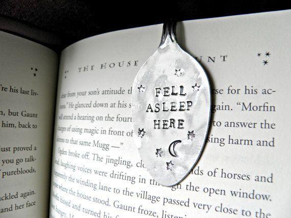 25 Best Ideas About Book Nerd On Pinterest Reading