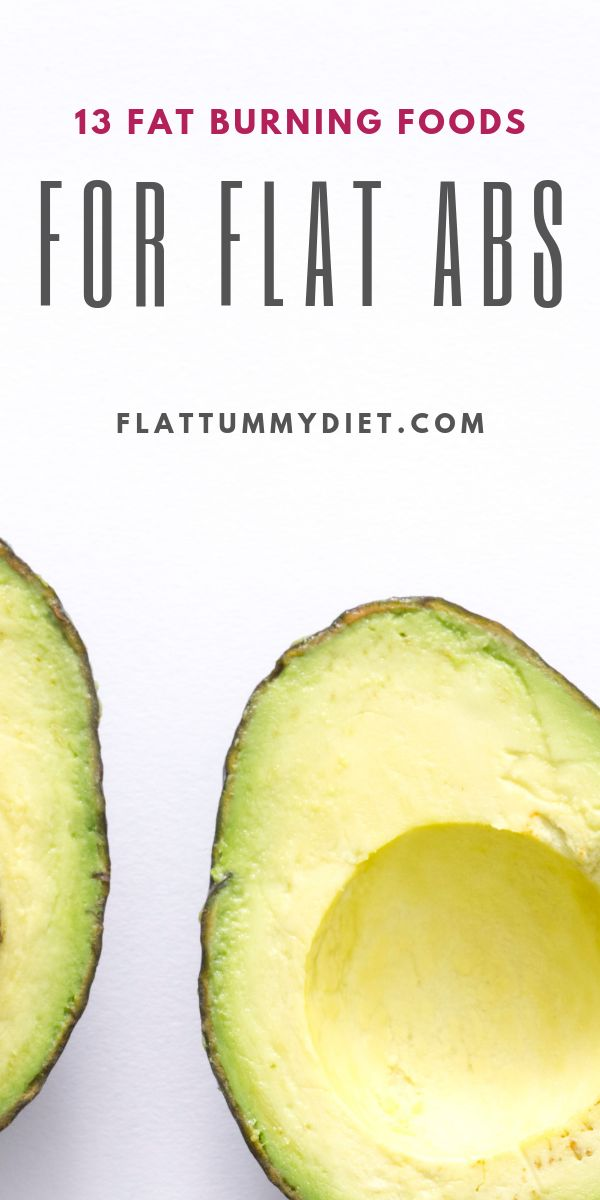 Foods to Lose Belly Fat – 17 Best Foods That Burn Belly Fat Fast – Flat Tummy Recipes & Tips