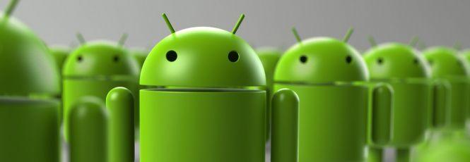 A IDC (International Data Corporation) afirmou em novo levantamento que a plataformaAndroidampliou sua participação no mercado mundial no segundo trimestre deste ano, deixando para trás o iPhone, da Apple, que registrou queda devido a falta de novos aparelhos da empresa.No segundo trimestre, a pa