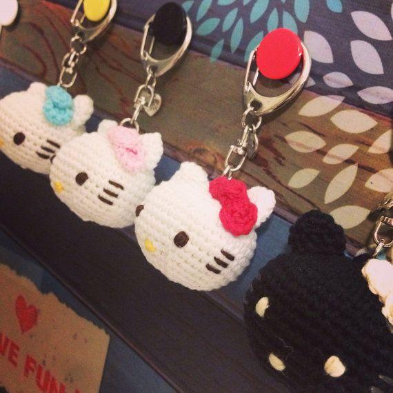 Hey, I found this really awesome Etsy listing at https://www.etsy.com/ru/listing/221018020/hello-kitty-plushie-head-crochet