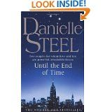 For 180/-(55% Off) Until the End of Time Paperback - 3 Feb 2014 At Amazon India.