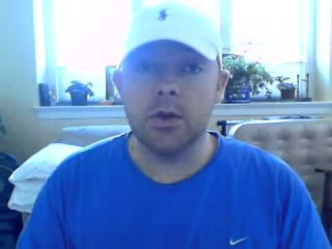 August 2013 Match Promo codes and Free Trials, plus new ebook from Jason Lee's dating site reviews - Video here, please watch and repin. http://datingwebsitereview.net/august-2013-match-promo-codes-and-free-trials-plus-new-ebook/