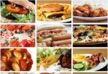 As 20 Melhores Franquias de Alimentação Para se Investir
