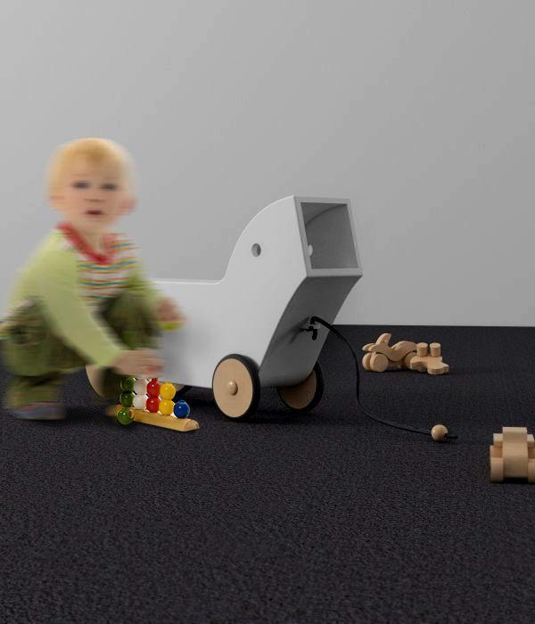 PAPA BRINQUEDOS for kids by LISLEI