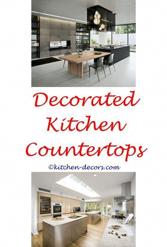kitchen decor tuscan paint colors small kitchen decor pink kitchen rh pinterest com